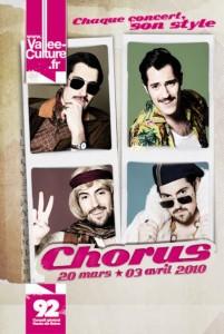 Affiche Chorus 1-bas def copie